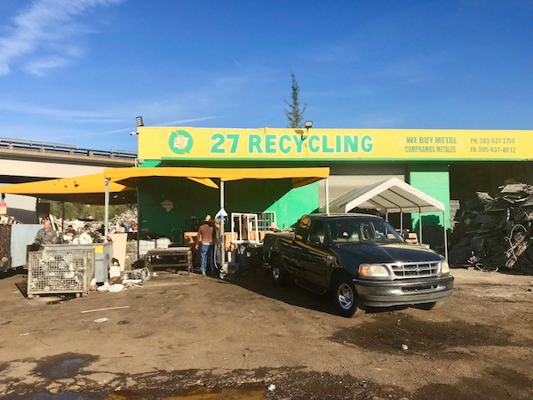 27-recycling-center-miami-46