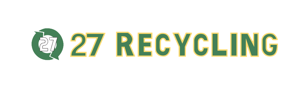 Miami's Leading Metal Recycling Center