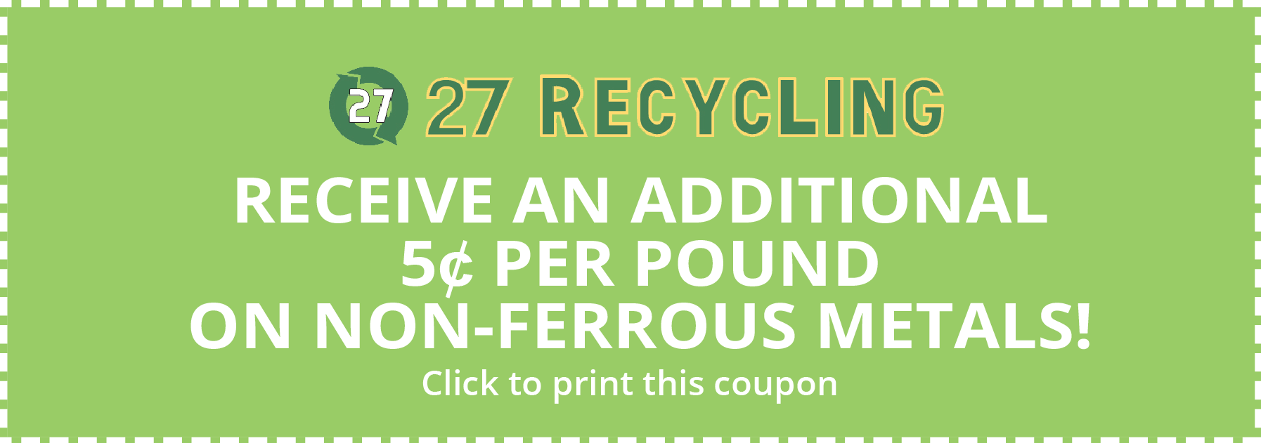 27-recycling-miami-coupon