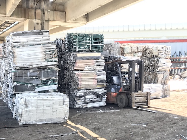 scrap-metal-miami-27-recycling-9