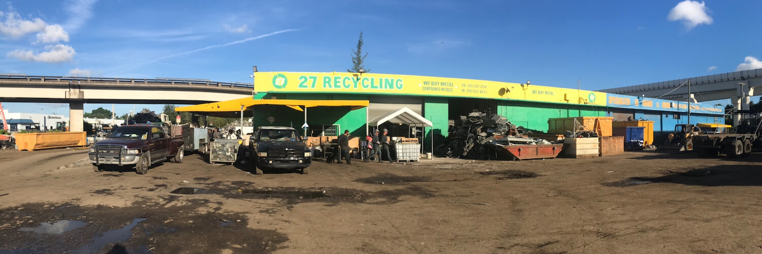 27-recycing-center-miami-facility