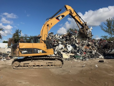 27-recycling-center-miami-53