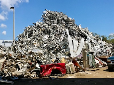scrap-metal-miami-27-recycling-7