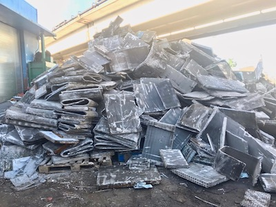 scrap-yard-miami-27-recycling-34-2